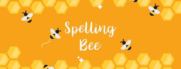 CSM spelling bee competition 2019 photos