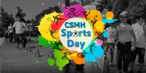 sport day cover image
