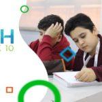 CSMH PH1 – Week 10 Photos
