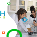 CSMH PH1 – Week 11 Photos