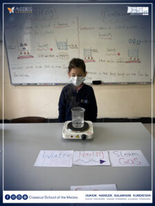 W3 - Lab activities (11)