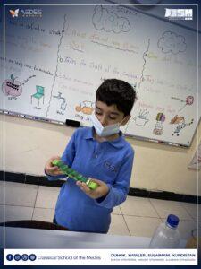 W3 - Lab activities (12)