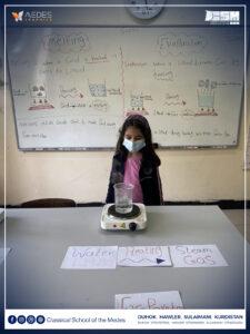 W3 - Lab activities (14)