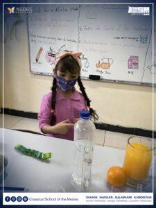 W3 - Lab activities (15)