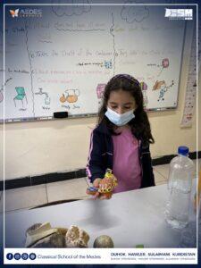 W3 - Lab activities (16)