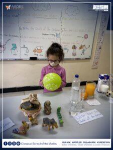 W3 - Lab activities (19)