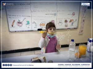 W3 - Lab activities (21)