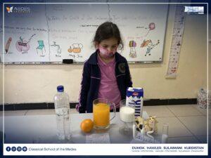 W3 - Lab activities (23)