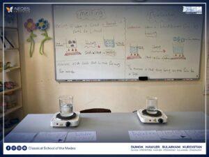 W3 - Lab activities (24)
