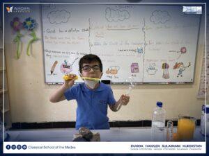 W3 - Lab activities (26)