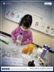 W3 - Lab activities (29)
