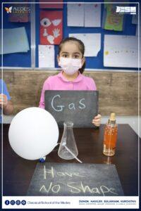 W3 - Lab activities (3)