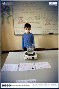 W3 - Lab activities (30)