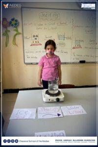 W3 - Lab activities (31)