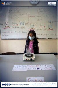 W3 - Lab activities (33)