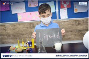 W3 - Lab activities (4)