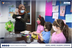W3 - Lab activities (5)