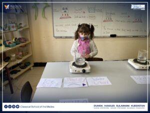 W3 - Lab activities (6)