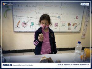 W3 - Lab activities (7)