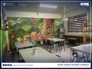 W3 - Lab activities (8)