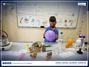 W3 - Lab activities (9)